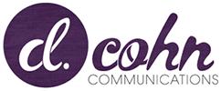 dcohn_logo