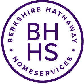 Berkshire Hathaway HomeServices Executive Group