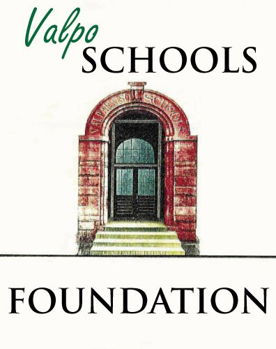 Valpo Schools Foundation