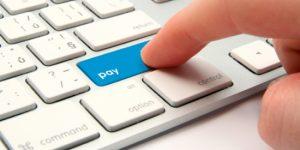 Pay-Key-