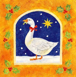 Christmas_Goose_II-72