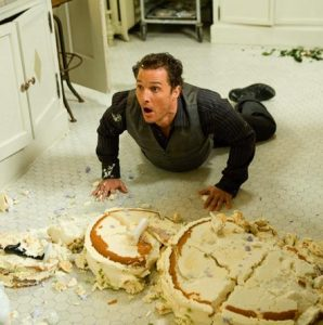 matthew_mcconaughey_with_smashed_cake_in_ghosts_of_girlfriends_past