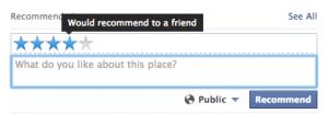 facebook-rating-system