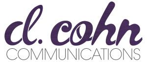 name_logo300