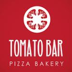 tomato bar logo