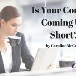 Is Your Content Coming Up Short